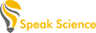 speakscience-logo_hires-300x103.png